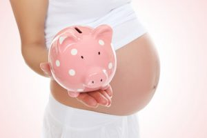 save-money-during-pregnancy-700x0-c-default